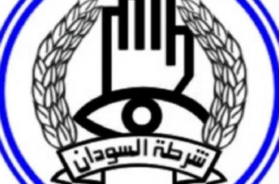 نهب مزرعة بوسط بحري.. ومدير شرطة الخرطوم يرد على مستغيث