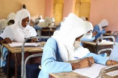 إعادة مادة الدراسات الإسلامية.. تفاصيل وأسرار تسريب الامتحان