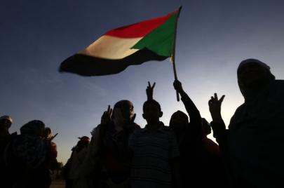 لنستعِد فلسطين كما استعادت ثورتنا