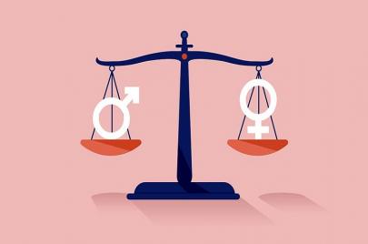 اعتبره البعض تجاوزًا دستوريًا.. لماذا تُرفض ضمانة المرأة لدى الأجهزة الشُرطية؟