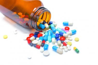 أزمة الدواء ..مرضى تحت رحمة