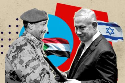 إلغاء قانون مقاطعة إسرائيل.. ما هي الرسائل والدلالات؟