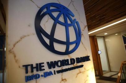 البنك الدولي يخصص 70% من المنحة التي قدمها للسودان لمناطق الحرب