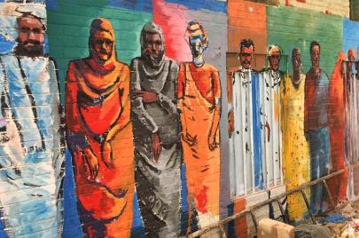 الفترة الانتقالية والسياسات الثقافية.. تحديات إدارة التنوع في السودان