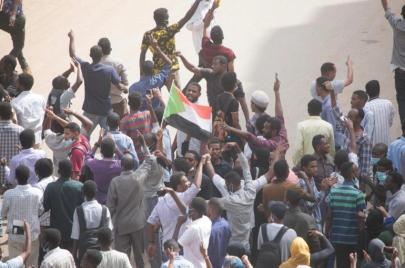 أضواء على الحركة الطلابية.. التحولات في سودان ما بعد الثورة