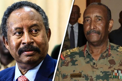 أسبوع حافل ينتظر السودانيين.. هل تتبدل المعادلة السياسية للانتقال؟